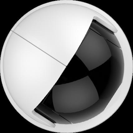 dome-camera
