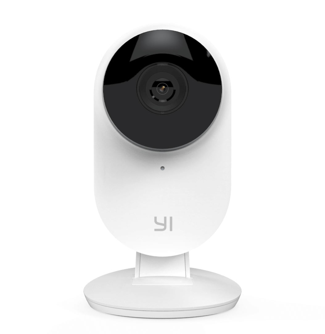 YI 1080p Home Camera 2 | YI Technology