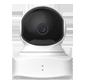 Home Camera 2
