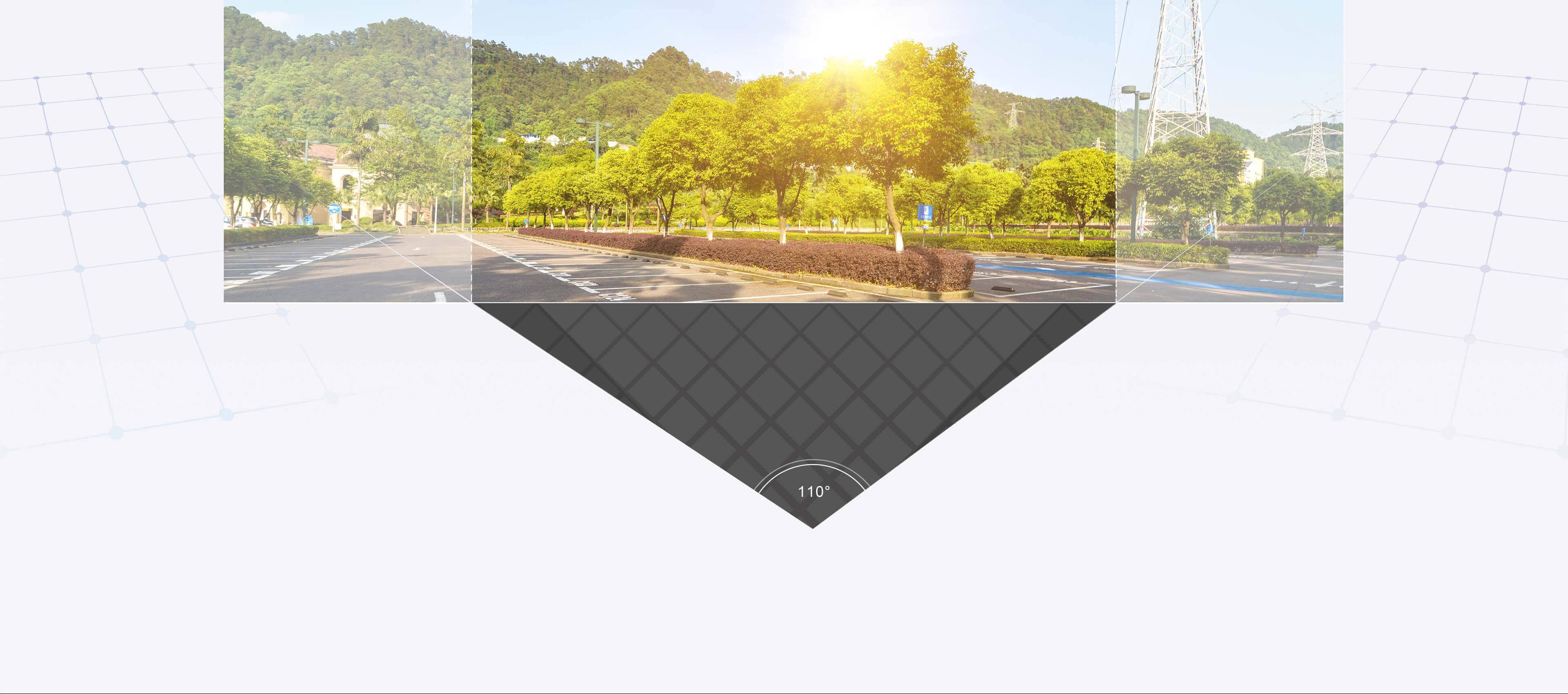 YI Outdoor Camera | YI Technology