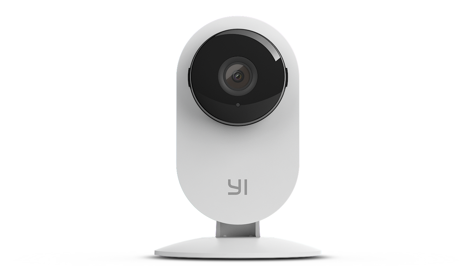 YI Home Camera | YI Technology
