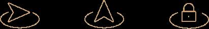 Стабилизатор yi-Gimbal
