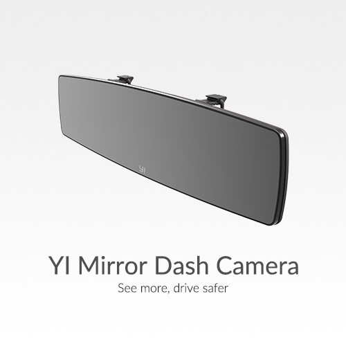 yi-mirror-dash-camera