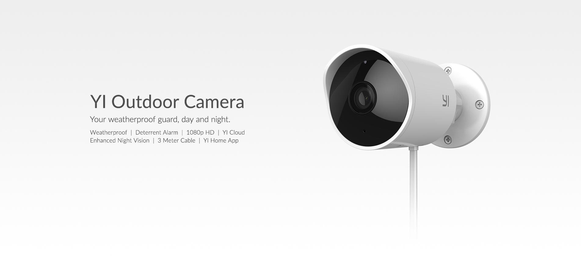 yi-outdoor-camera