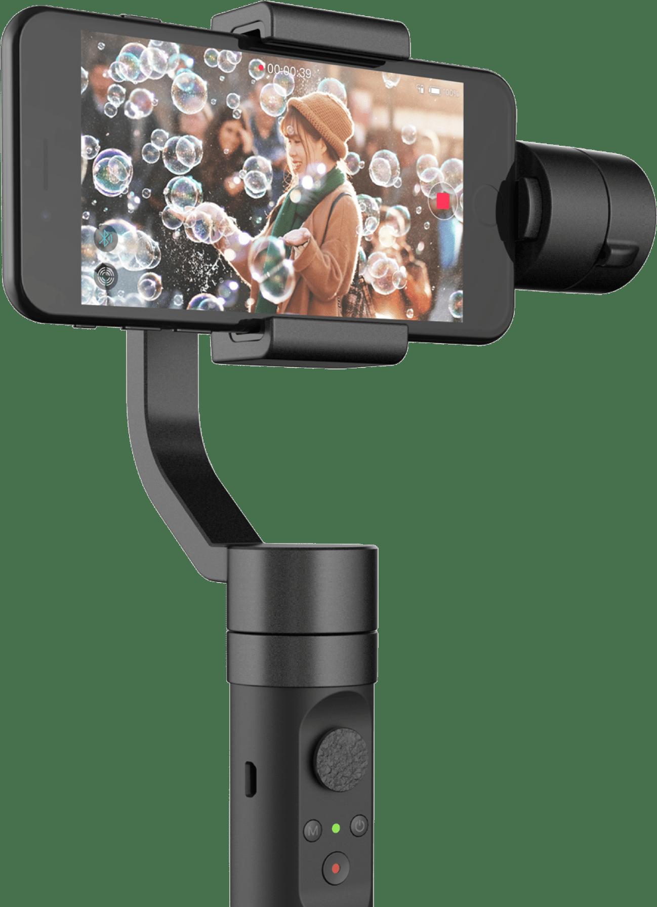 YI Smartphone Gimbal